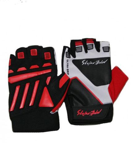 STEFAN BOTEV Gloves 10