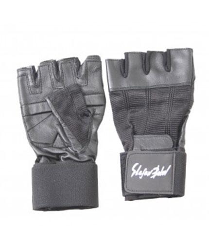 STEFAN BOTEV Gloves 11