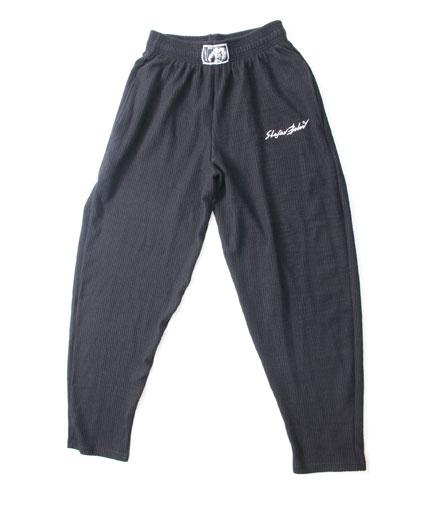 STEFAN BOTEV Pants