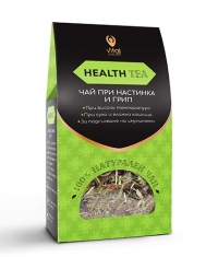 VITAL CONCEPT Health Tea