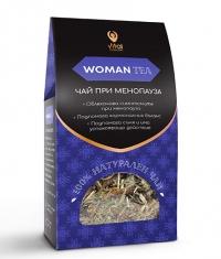 VITAL CONCEPT Woman Tea