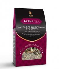 VITAL CONCEPT Alpha Tea
