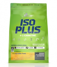 OLIMP ISO Plus Powder