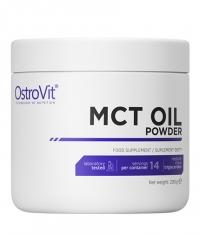 OSTROVIT PHARMA MCT Oil Powder
