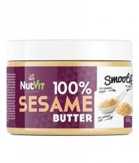 OSTROVIT PHARMA Sesame Butter