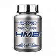SCITEC HMB 500 mg. / 90 Caps.