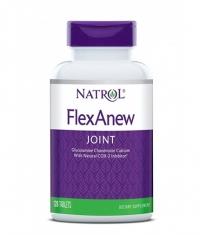 NATROL FlexAnew / 120 Tabs