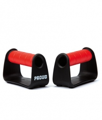 PROUD Push Up Stands