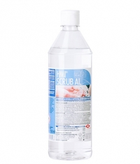 HMI SCRUB AL / 750ml