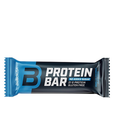BIOTECH USA Protein Bar / 70g