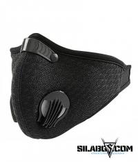 SILA BG Training Mask