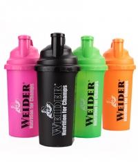 WEIDER Random Shaker / 700ml