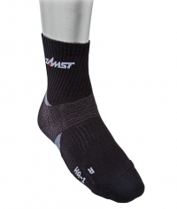 ZAMST HA-1 Short / Black