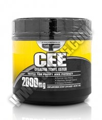 PRIMAFORCE CEE /Creatine Ethyl Ester/ 500g.