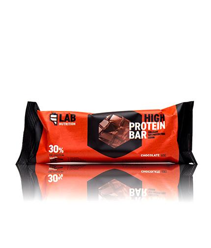 LAB NUTRITION High Protein Bar / 60 g