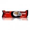 LAB NUTRITION XL High Protein Bar / 80 g