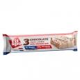 FIT SPO 3 Chocolate Crispy Layered High Protein Bar / 55g
