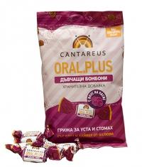 CANTAREUS Oral.Plus / 13 Chews