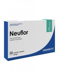 YAMAMOTO Neuflor 56 bilion / 30 Caps