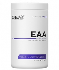 OSTROVIT PHARMA EAA / Essential Amino Acids