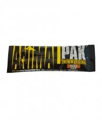 UNIVERSAL ANIMAL Animal Pak Sachet