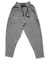 STEFAN BOTEV Sweatpants / Grey