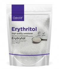 OSTROVIT PHARMA Erythritol / Sugar Free Sugar
