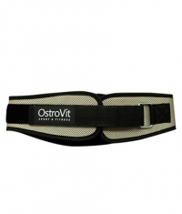 OSTROVIT PHARMA Fabric Bodybuilding Belt