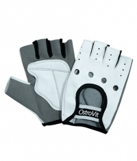 OSTROVIT PHARMA Men's Training Gloves