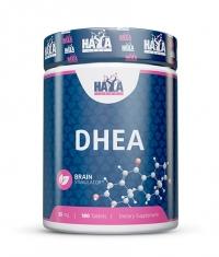 HAYA LABS DHEA 25mg / 180 Tabs