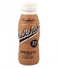 BAREBELLS MilkShake / 330 ml