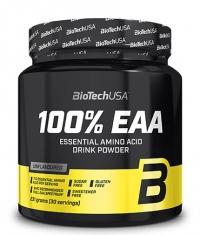 BIOTECH USA 100% EAA