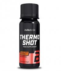 BIOTECH USA Thermo Shot / 60 ml