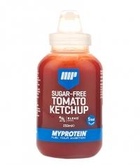 MYPROTEIN Sugar-Free Tomato Ketchup / 250 ml