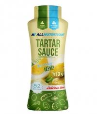 ALLNUTRITION Sauce Tartar