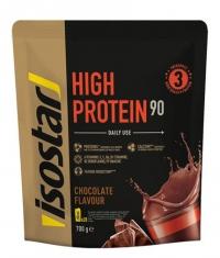 ISOSTAR High Protein 90