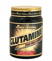 ATHLETE'S NUTRITION Glutamine