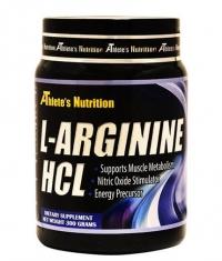 ATHLETE'S NUTRITION L-Arginine HCL