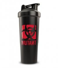 MUTANT Shaker / 1000 ml