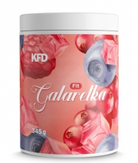 KFD Fit Jelly