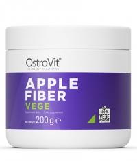 OSTROVIT PHARMA Apple Fiber / Vege /