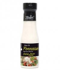 SLIM PASTA Yonnaise Slim Sauce