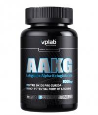 VPLAB AAKG / 90 Caps