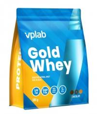 VPLAB Gold Whey