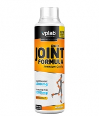 VPLAB Liquid Joint Formula / 500 ml