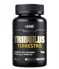 VPLAB Tribulus Terrestris / 90 Caps