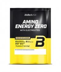 BIOTECH USA Amino Energy Zero with Electrolytes