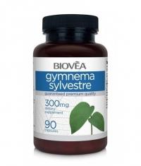 BIOVEA Gymnema Sylvestre 300 mg / 90 Caps