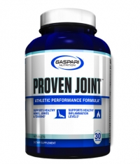GASPARI Proven Joint / 90Tabs