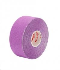 KINDMAX HEALTHCARE Kinesio Tape / Purple